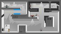 Screenshot of task #34