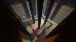 Portal chamber19 10.png