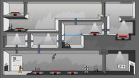 Screenshot of task #38