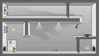Screenshot of task #23
