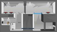Screenshot of task #26