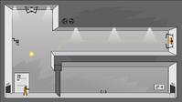 Screenshot of task #22
