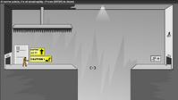 Screenshot of task #11